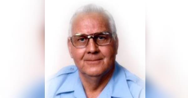 Lyman Dale Hansen Obituary Visitation Funeral Information
