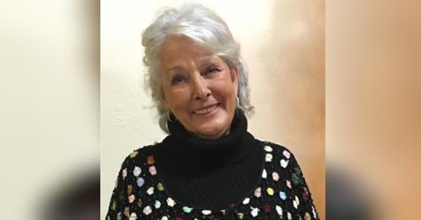 Shirley Ann Ballard Obituary Visitation Funeral Information