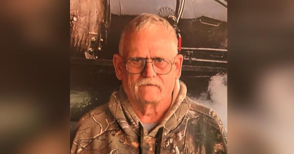 Gary Emmett Loftin Obituary Visitation Amp Funeral Information