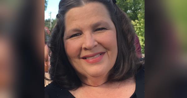 Diana Lynne