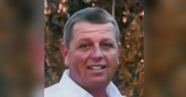 Jerry Tinsley Obituary - Visitation & Funeral Information