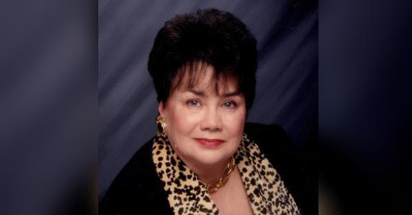Hattie Clara Keating Obituary Visitation Funeral Information