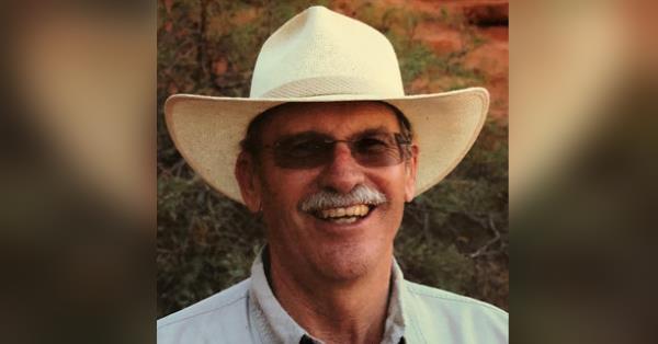 Kenneth Glen Marshall Obituary - Visitation & Funeral
