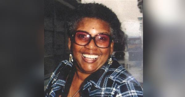 Linda Joyce Poole Obituary - Visitation & Funeral Information