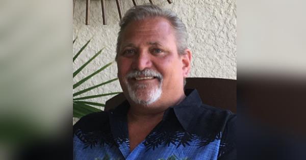 Dale Andrew Gorecki Obituary - Visitation & Funeral Information