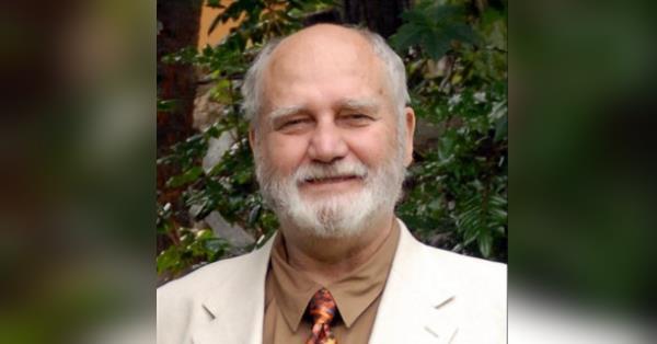 Jeffrey Lloyd Polley Obituary - Visitation & Funeral ...