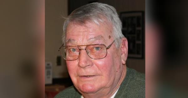 Henry Morgan Chambers Sr  Obituary - Visitation & Funeral