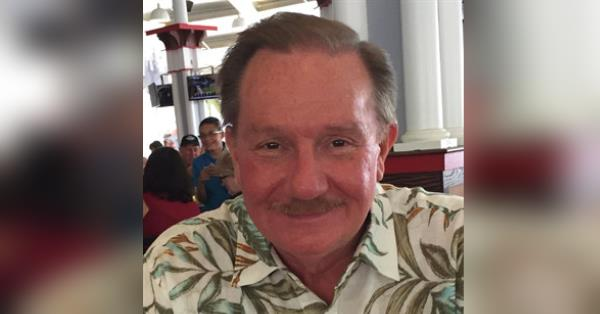 Keith Alan House Obituary - Visitation & Funeral Information