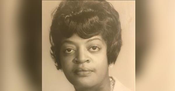 Bettye Jean Barnes Obituary - Visitation & Funeral Information