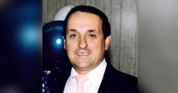 Gary P Lyons Obituary Visitation Funeral Information