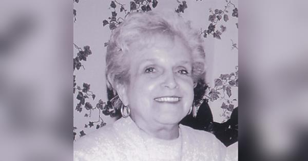 Joyce Yvonne Keel Merrell Obituary - Visitation & Funeral ...