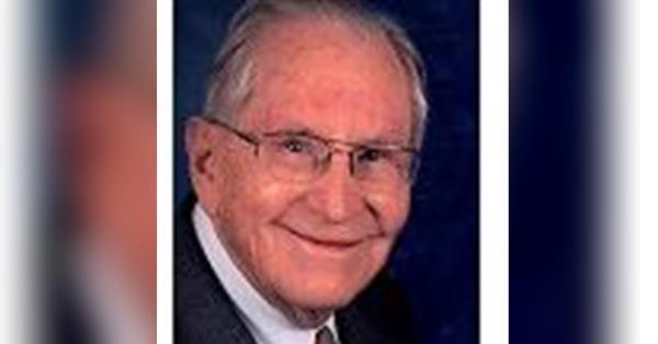 James C. Cunningham, 67 - Local Headline News