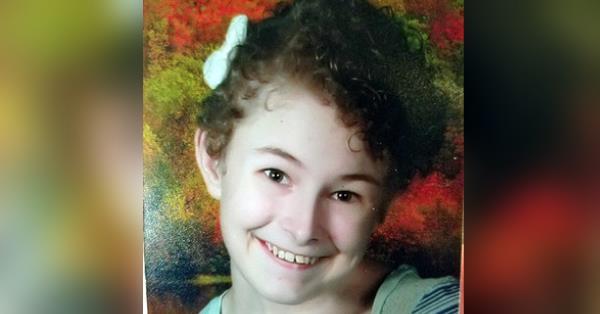 Alexandra Paige Ryles Obituary - Visitation & Funeral