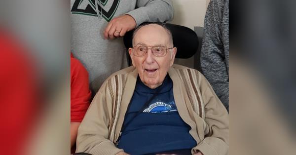 Lowell Edwin Nesbitt Obituary - Visitation & Funeral Information