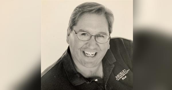 Rhett Allan Buckley Obituary - Visitation & Funeral Information