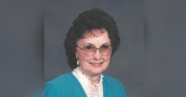 Sarah Elizabeth Roth Obituary - Visitation & Funeral Information