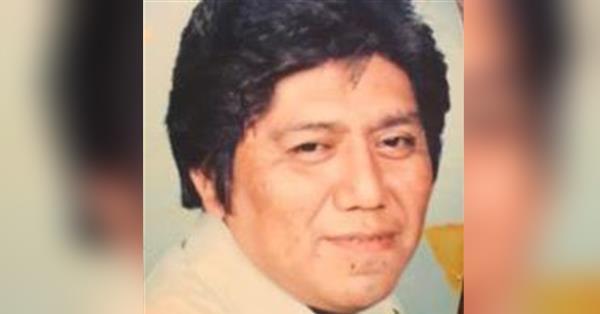 casa grande dispatch obituary