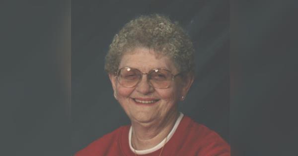 Joan Elizabeth Feltes Obituary - Visitation & Funeral ...
