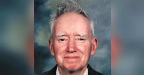 Kenneth H. Bartley