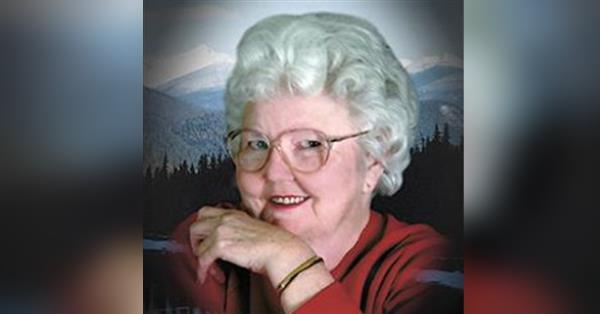 Myrtle Taylor Obituary - Visitation & Funeral Information