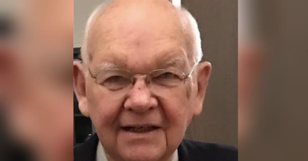 Edward P  Hestin Obituary - Visitation & Funeral Information