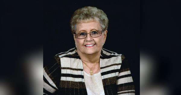 Judy A  Woods Obituary - Visitation & Funeral Information