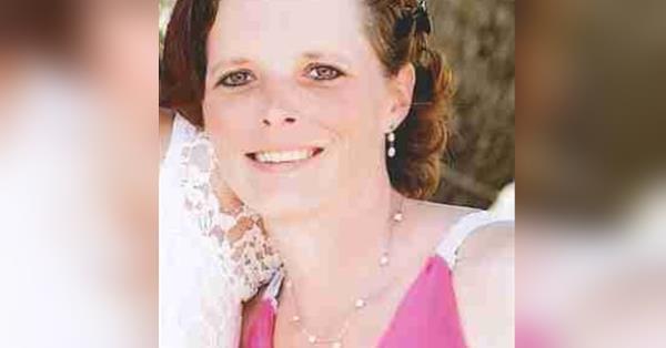 Christina Arlene Miller Obituary - Visitation & Funeral