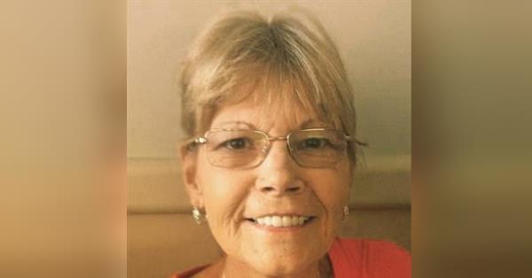 toujours populaire plutôt sympa avant-garde de l'époque Debby Paige Collier Obituary - Visitation & Funeral Information