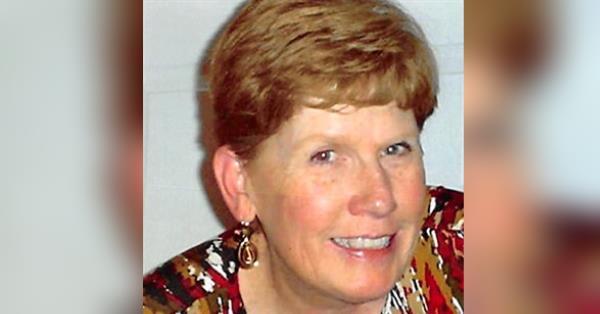 site officiel gros remise sélectionner pour dernier Robin Snow Collier Obituary - Visitation & Funeral Information