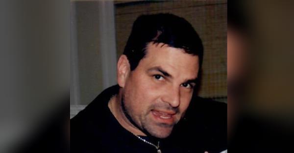 Allen J Clayton Jr  Obituary - Visitation & Funeral Information