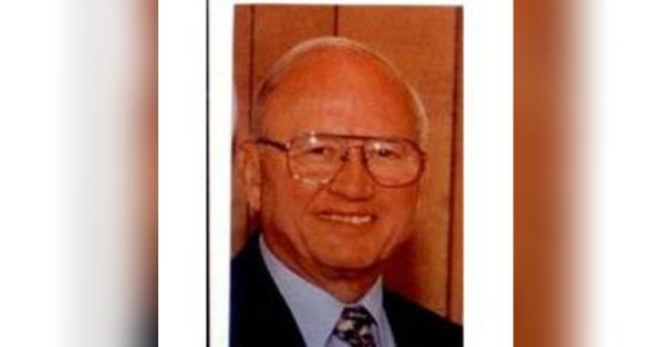 Conception innovante style moderne publier des informations sur Don Collier Obituary - Visitation & Funeral Information