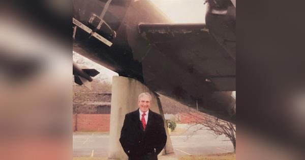 frank mann sr  obituary