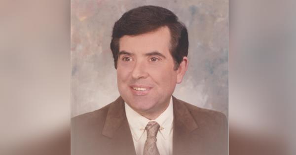John Coleman Jones Obituary Visitation Funeral Information
