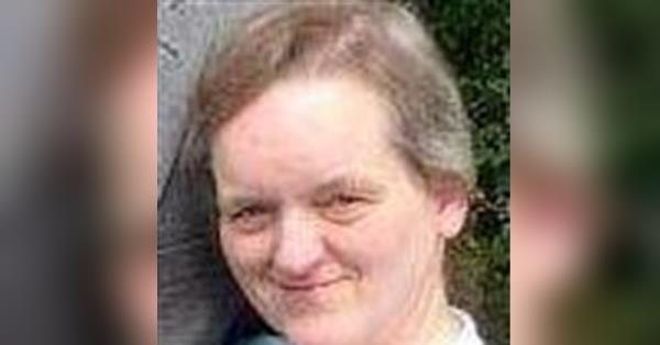 Ellen Rebecca Witmer Obituary - Visitation & Funeral Information