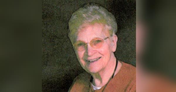 Catherine E. Gaupel