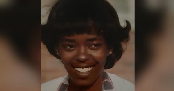 Sydney M Jones Obituary Visitation Funeral Information