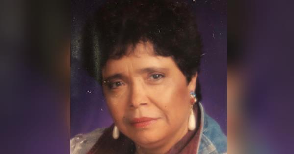 Rosa Maria Salazar.Rosa Maria Salazar Obituary Visitation Funeral Information