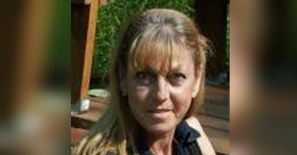 Wannetta Jean Messer Obituary
