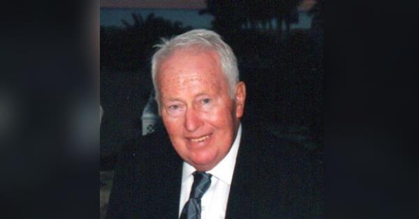 Mr. Earl H. Klaus