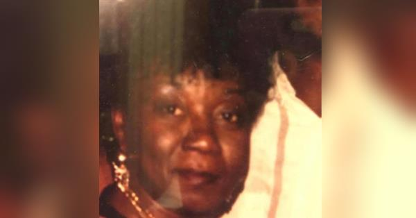 Patricia Ann Jackson Obituary