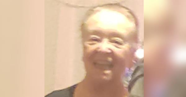 Marie D. Ohngren