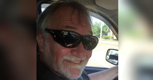 Jesse Eugene Henson Obituary