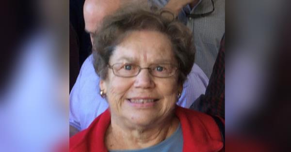 Sandra Nix Obituary - Visitation & Funeral Information