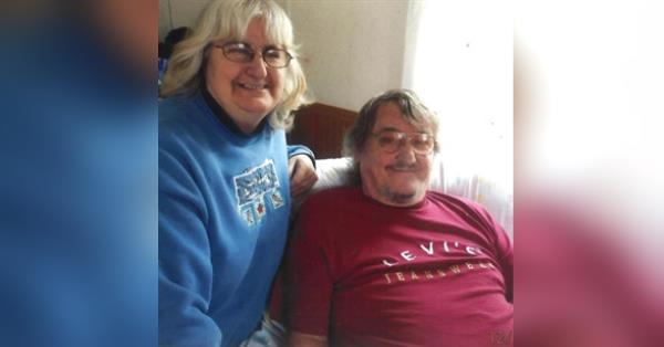 Danny Cletis Burke Obituary