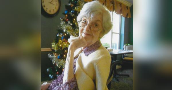 Christmas Eve Catholic Services 2020 Crawfordville Fl Dorothy Ruth Mihalik Soules Obituary   Visitation & Funeral