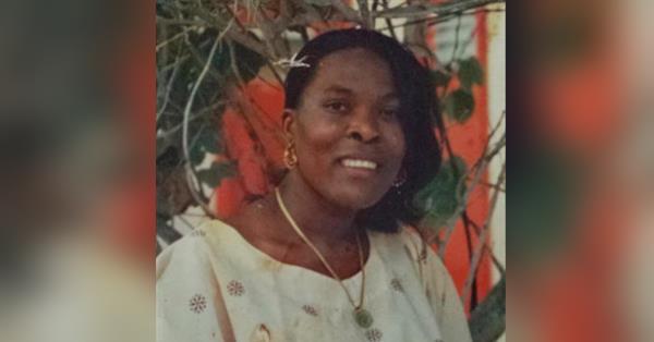 Josie Francois Obituary - Visitation & Funeral Information