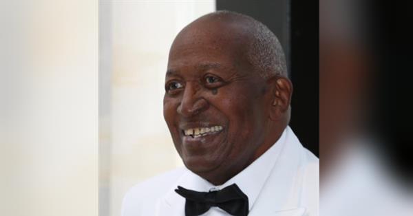 John D. Davis, Sr. Obituary - Visitation & Funeral Information