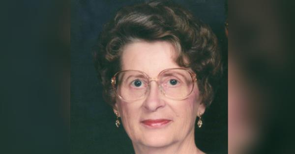 Joan Schulte Obituary - Visitation & Funeral Information