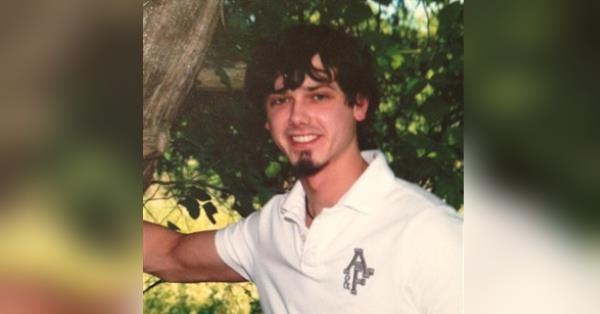Tyler James Malak Obituary - Visitation & Funeral Information