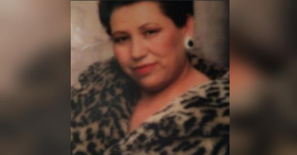 Rosa Alvarez Obituary - Visitation & Funeral Information